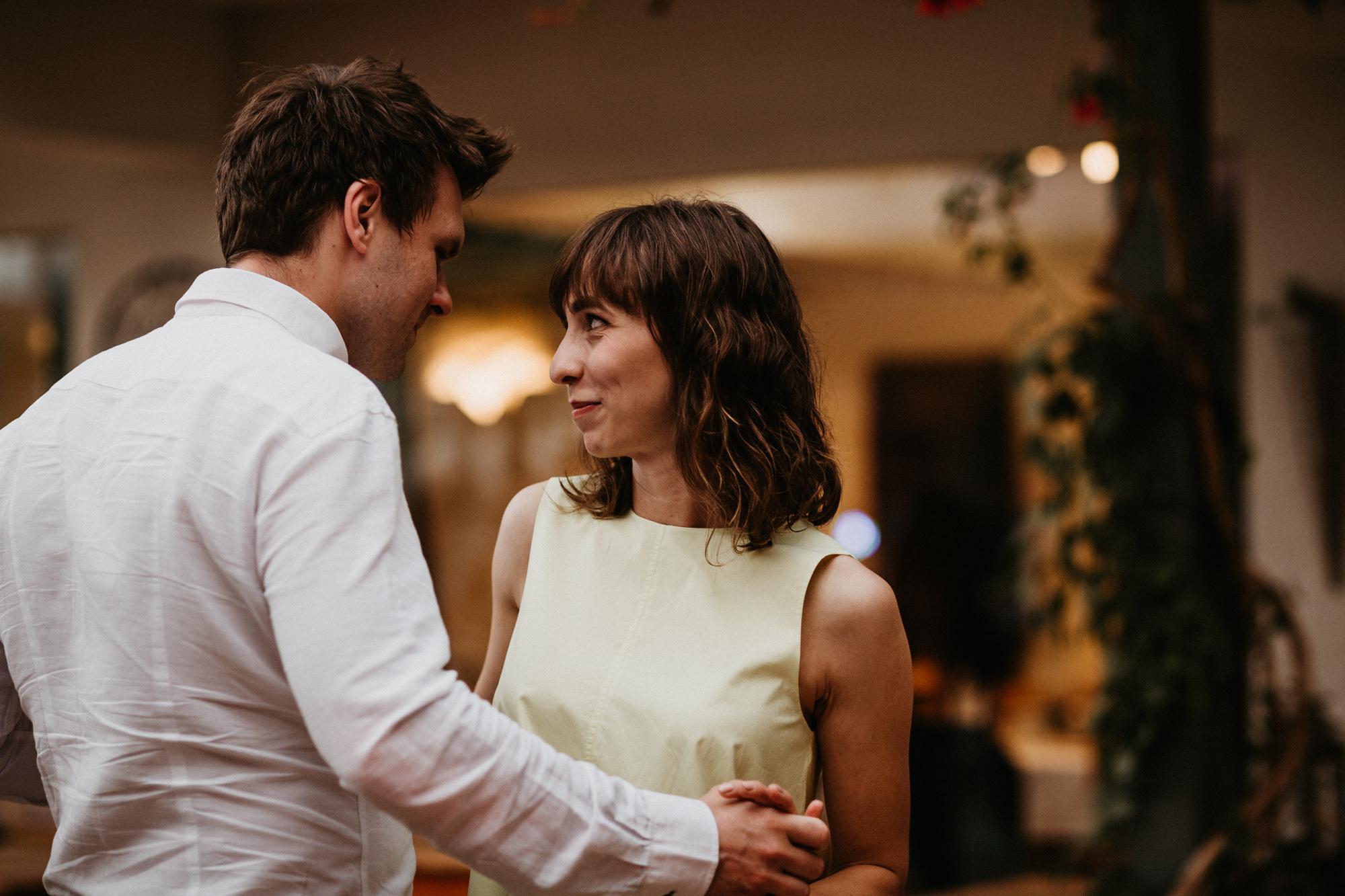 willa sloneczna wesele w plenerze fotografia slask 00144