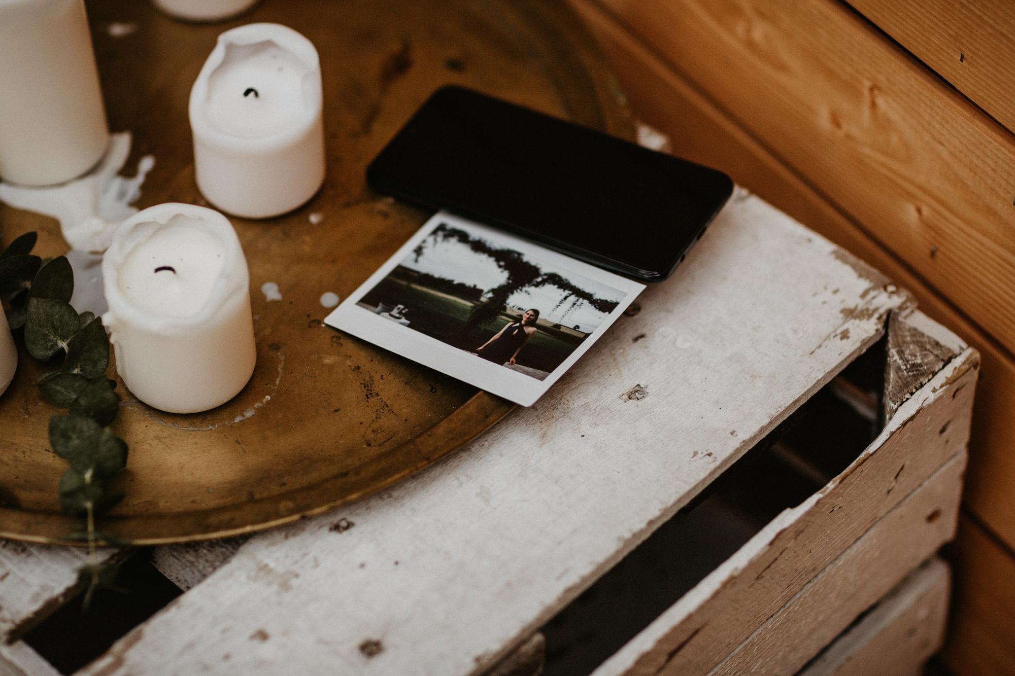 willa sloneczna wesele w plenerze fotografia slask 00145