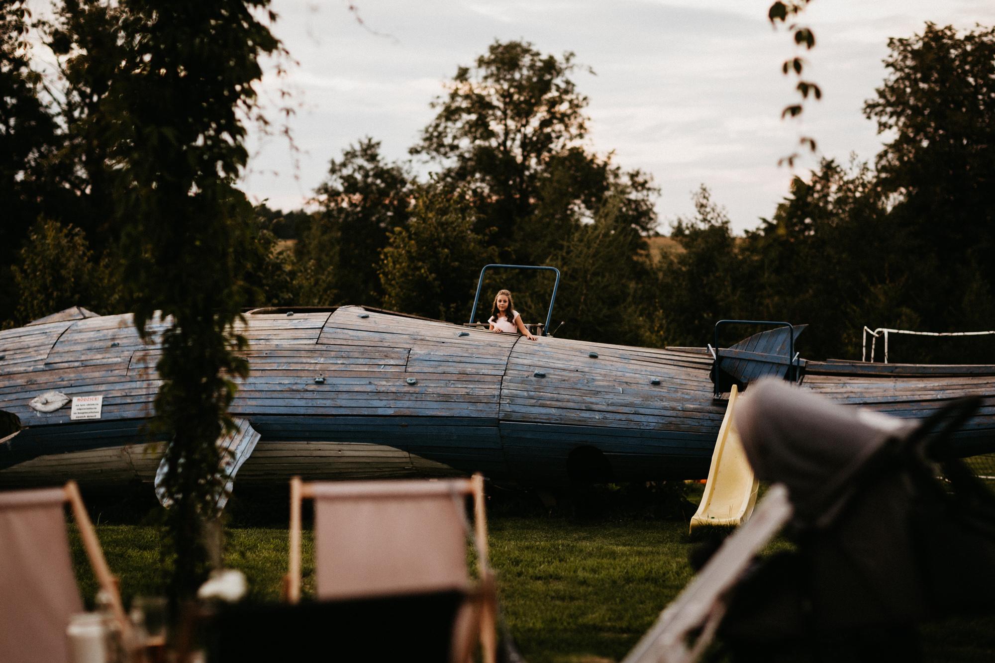 willa sloneczna wesele w plenerze fotografia slask 00146