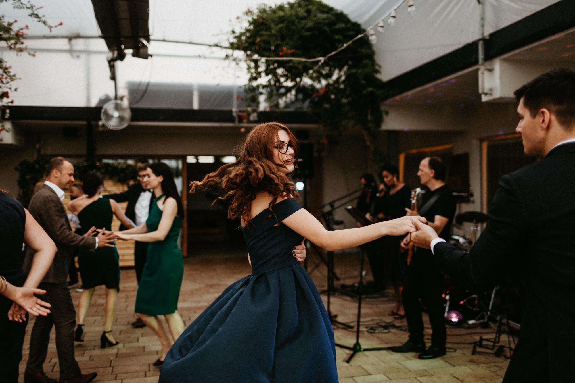 willa sloneczna wesele w plenerze fotografia slask 00147