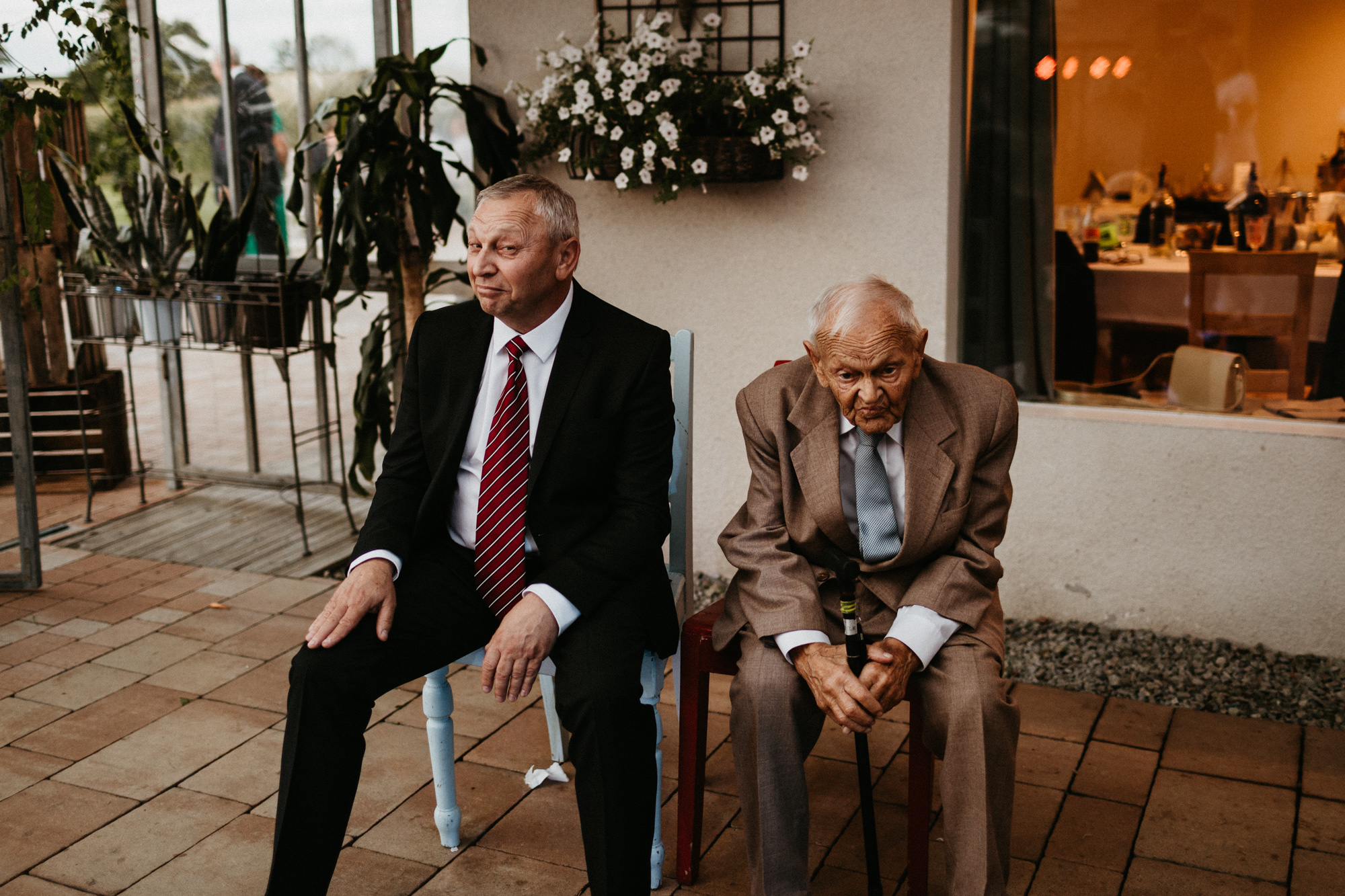 willa sloneczna wesele w plenerze fotografia slask 00148