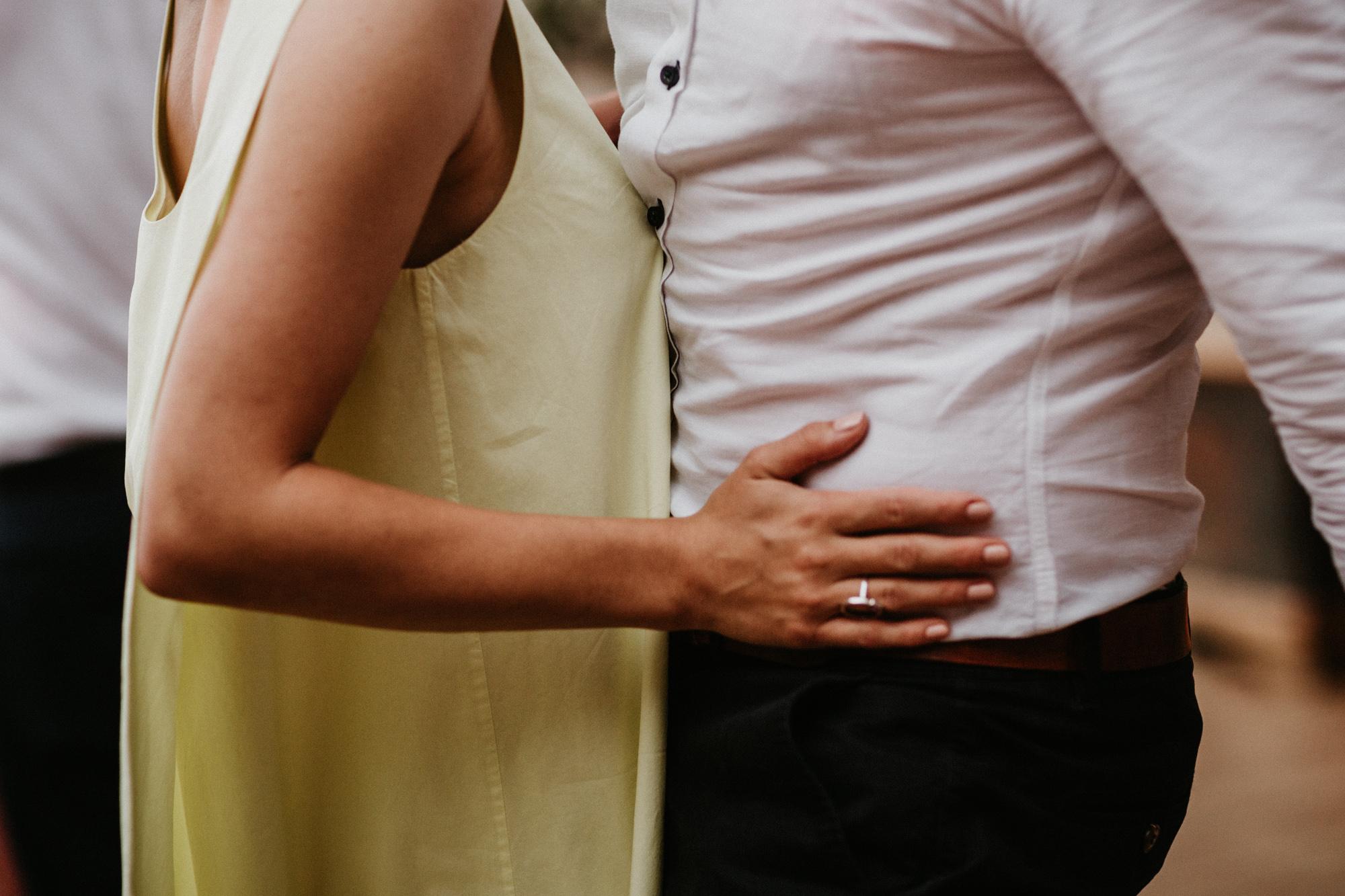 willa sloneczna wesele w plenerze fotografia slask 00149