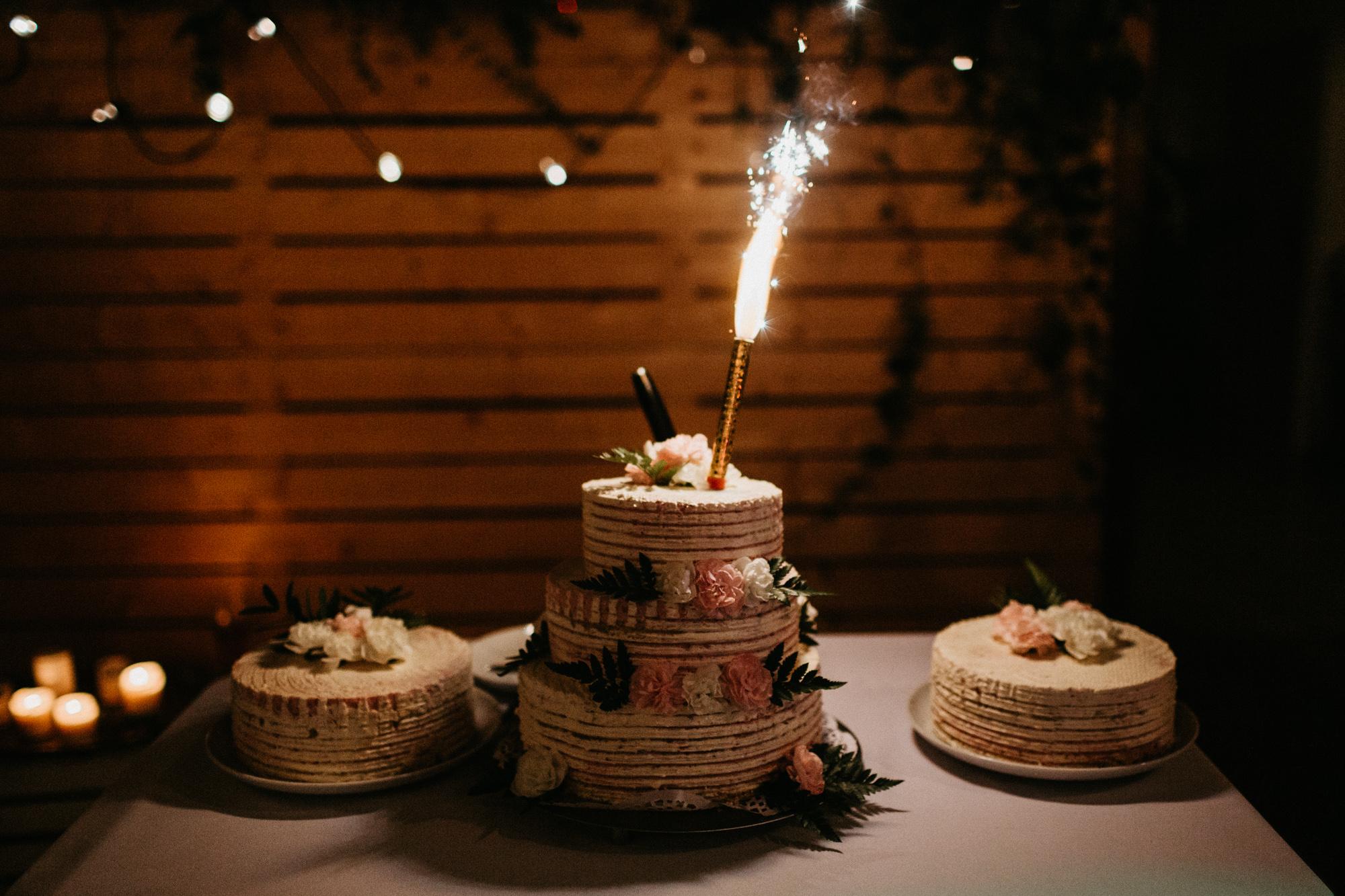 willa sloneczna wesele w plenerze fotografia slask 00150