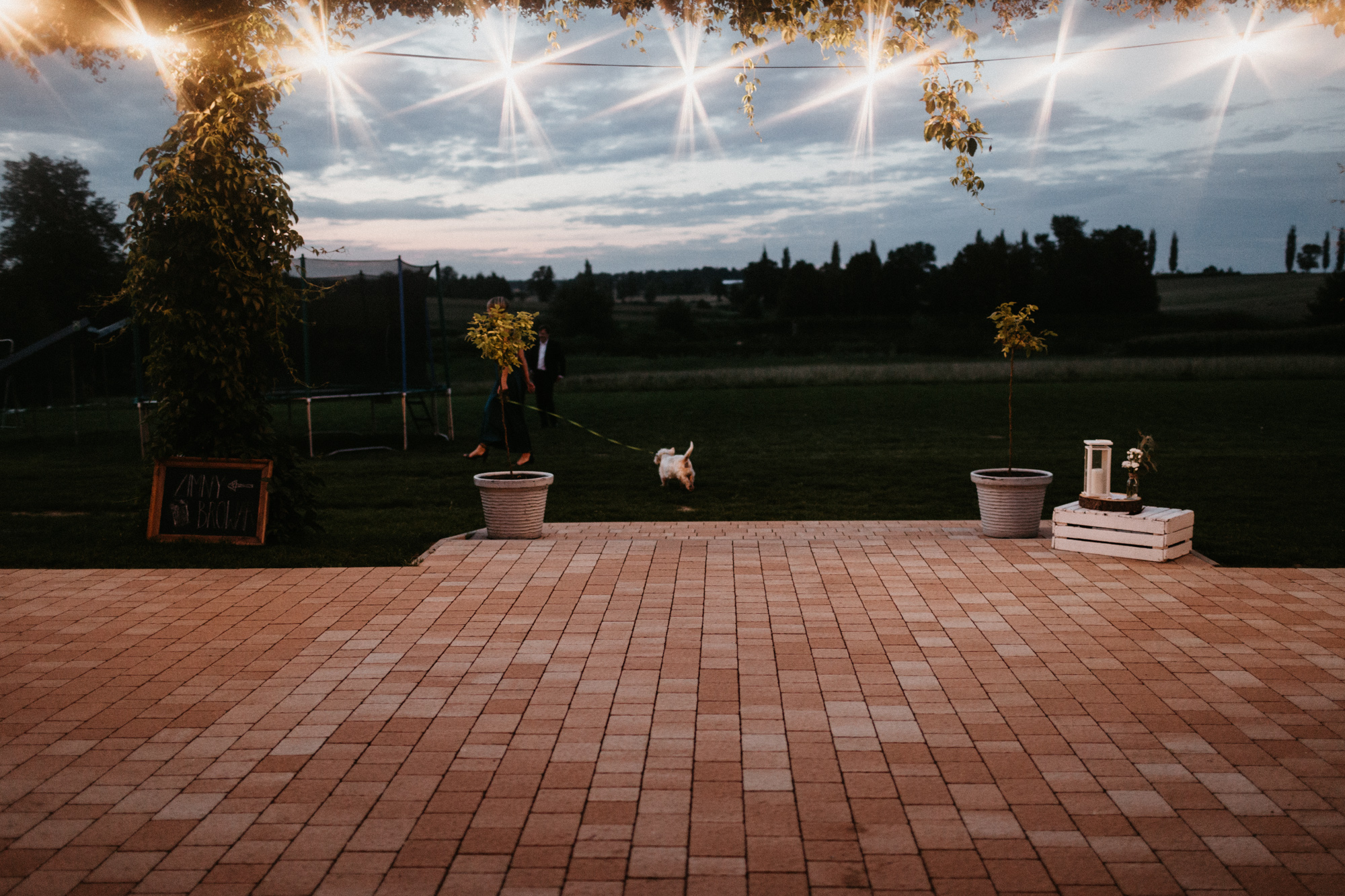 willa sloneczna wesele w plenerze fotografia slask 00151