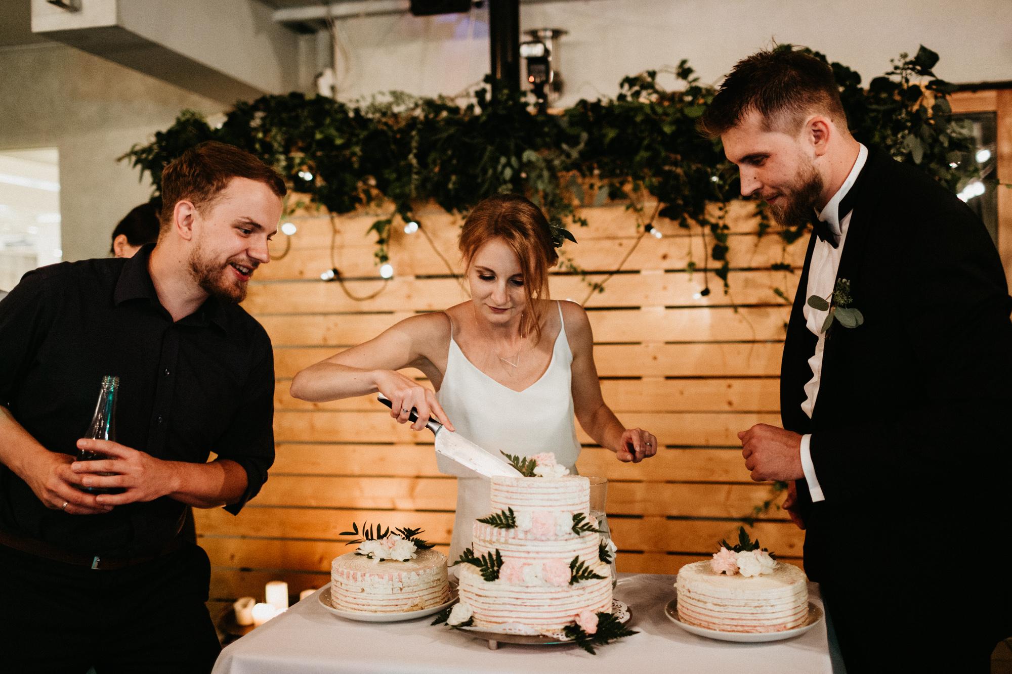willa sloneczna wesele w plenerze fotografia slask 00152