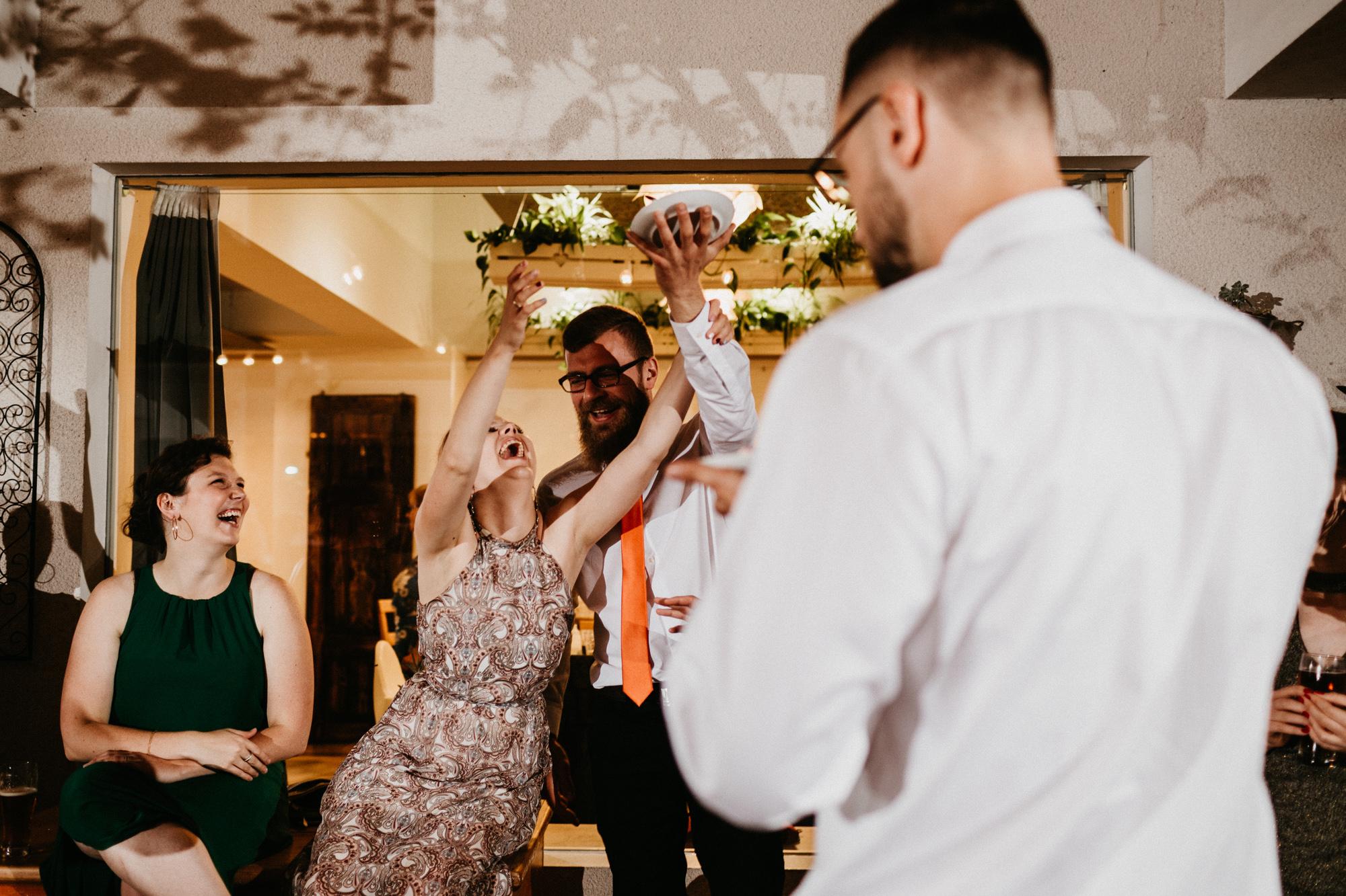 willa sloneczna wesele w plenerze fotografia slask 00153