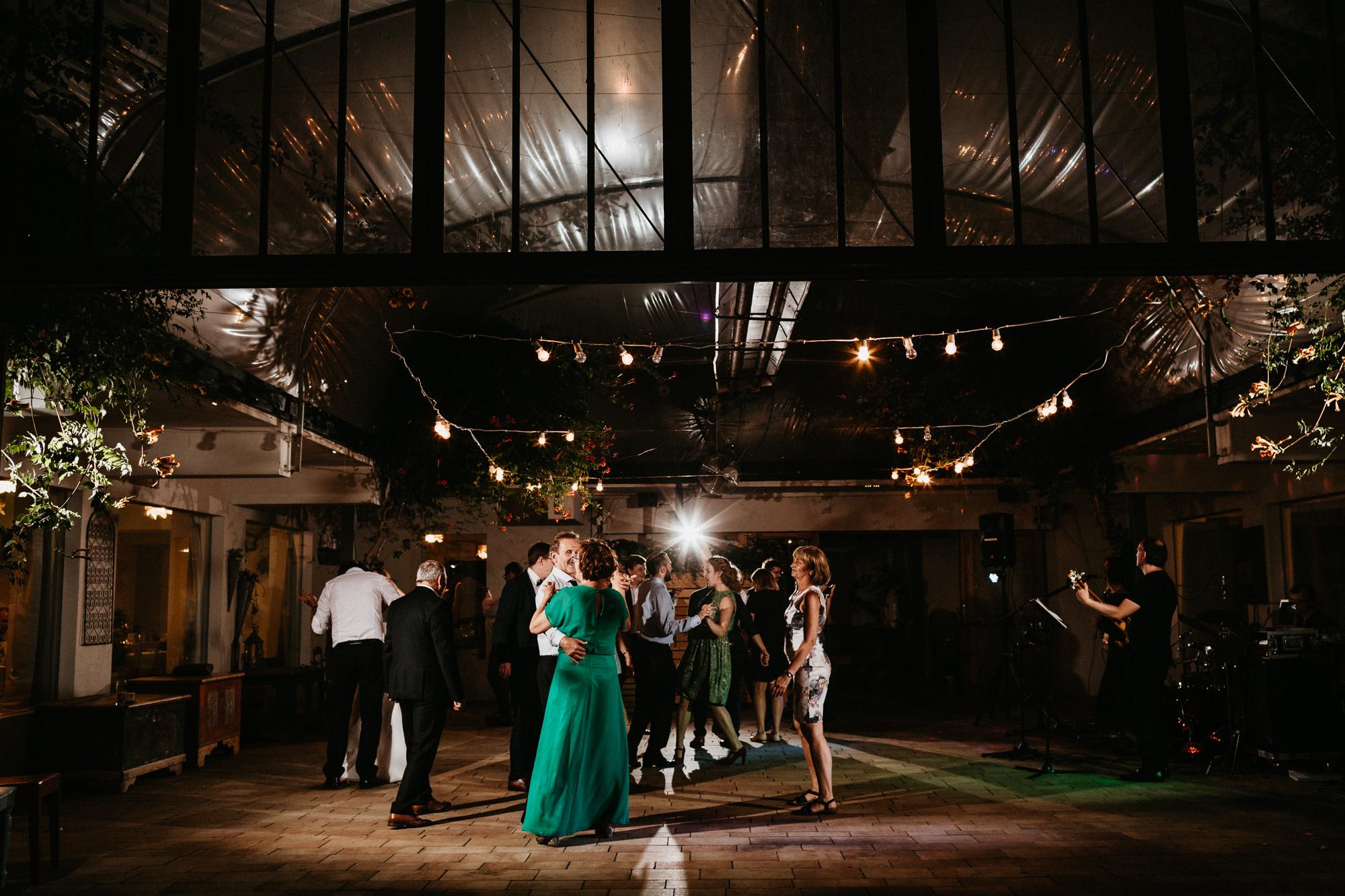 willa sloneczna wesele w plenerze fotografia slask 00154