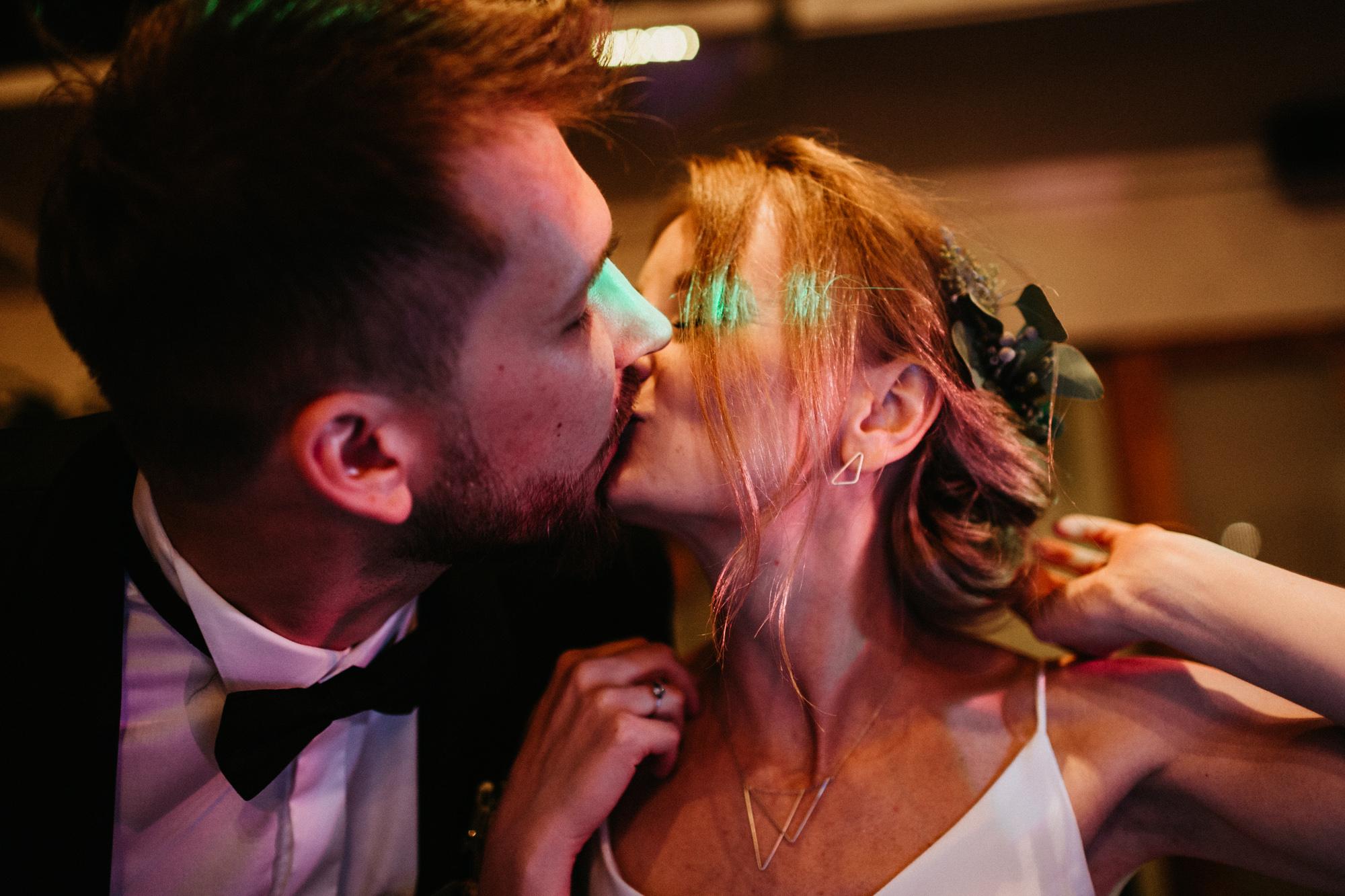willa sloneczna wesele w plenerze fotografia slask 00155
