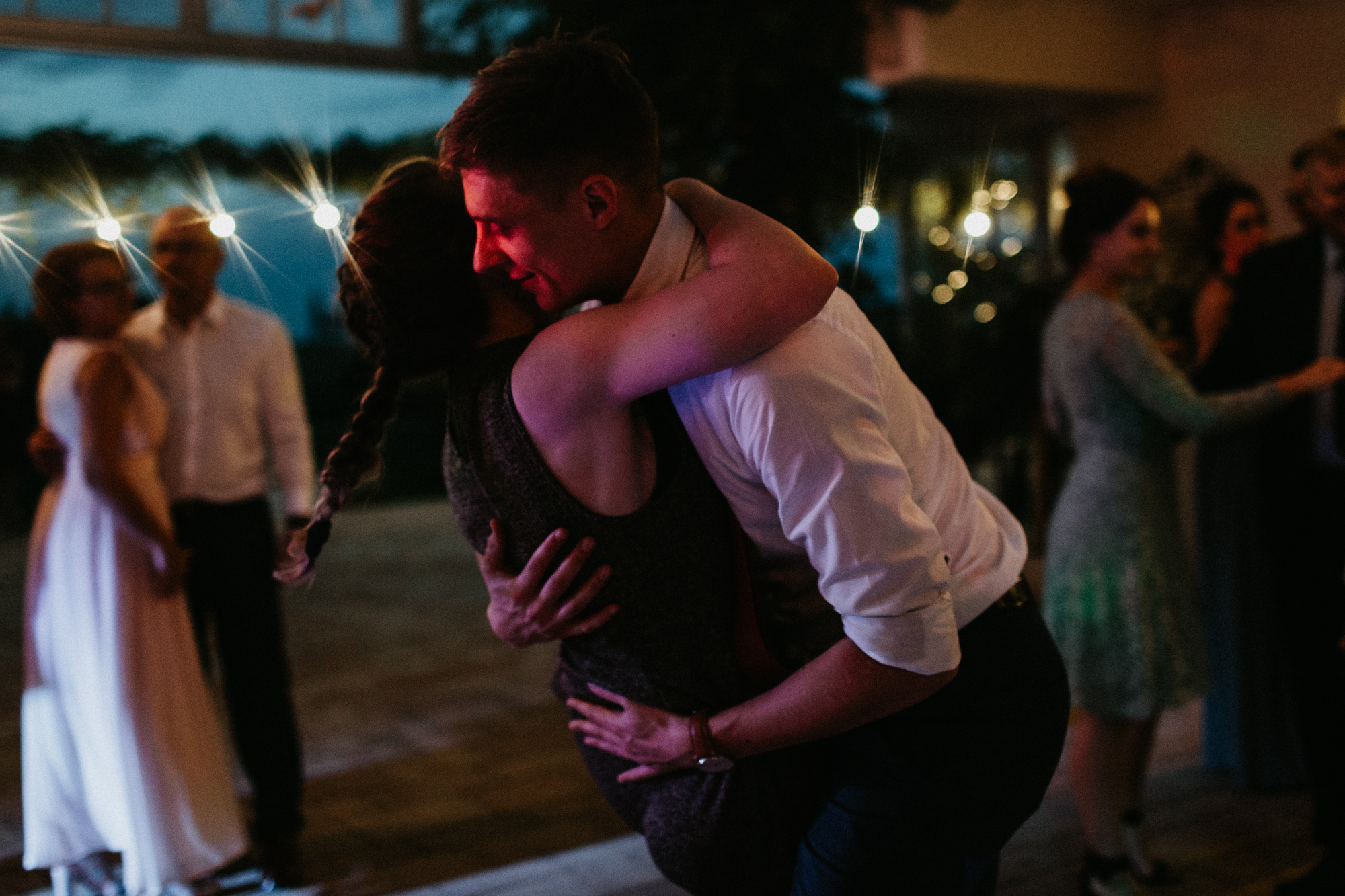 willa sloneczna wesele w plenerze fotografia slask 00156