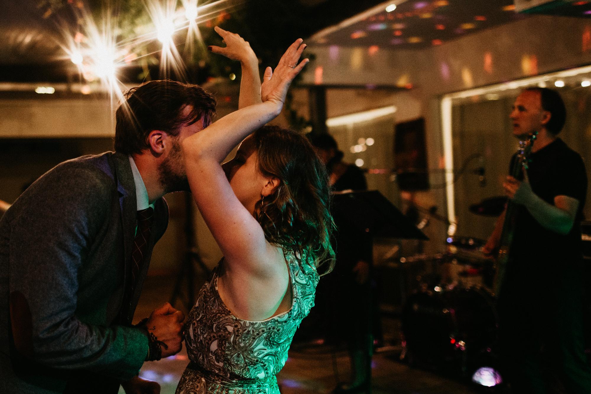 willa sloneczna wesele w plenerze fotografia slask 00158