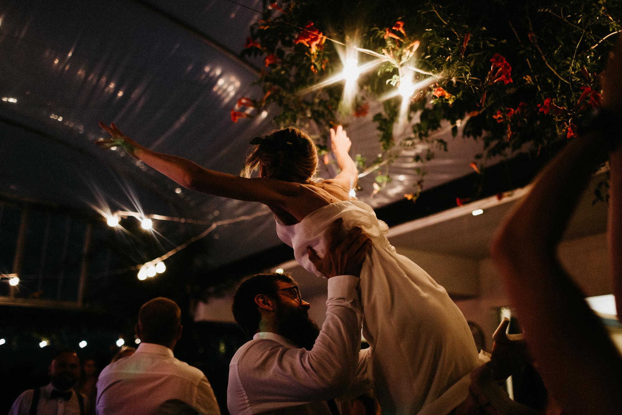 willa sloneczna wesele w plenerze fotografia slask 00159