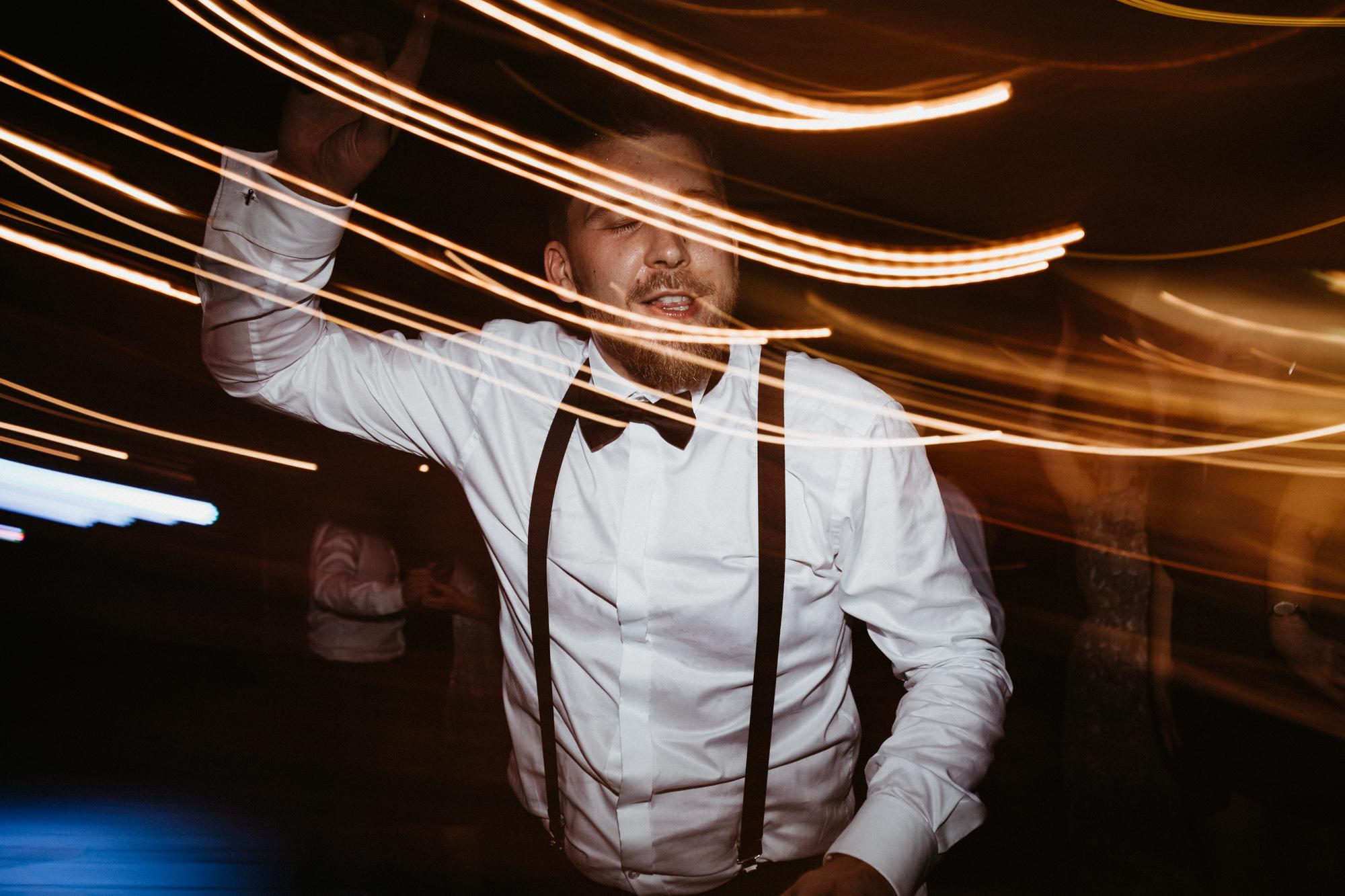 willa sloneczna wesele w plenerze fotografia slask 00160