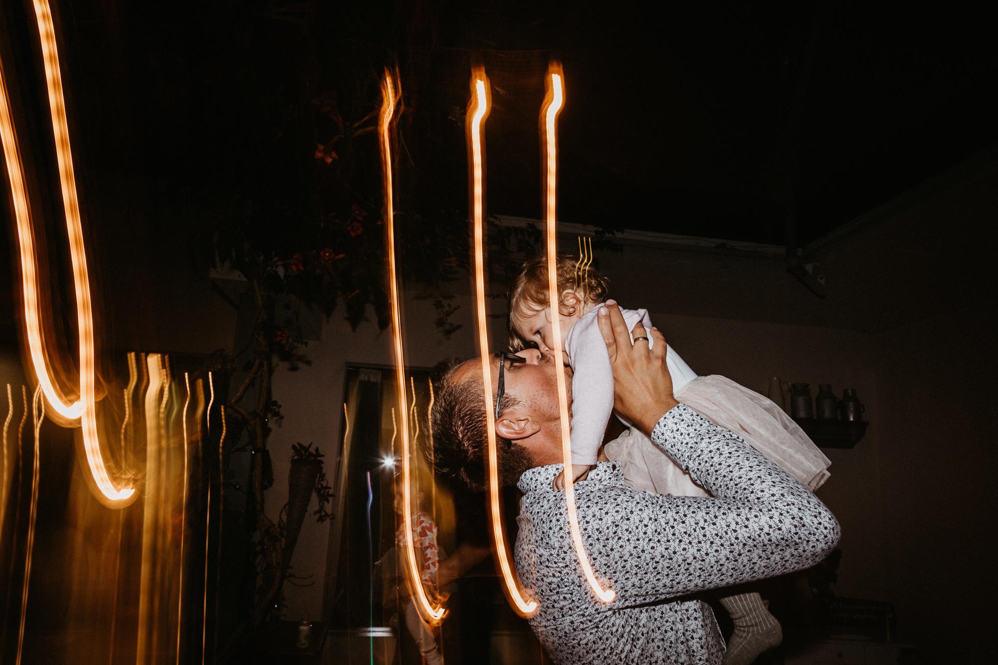 willa sloneczna wesele w plenerze fotografia slask 00161