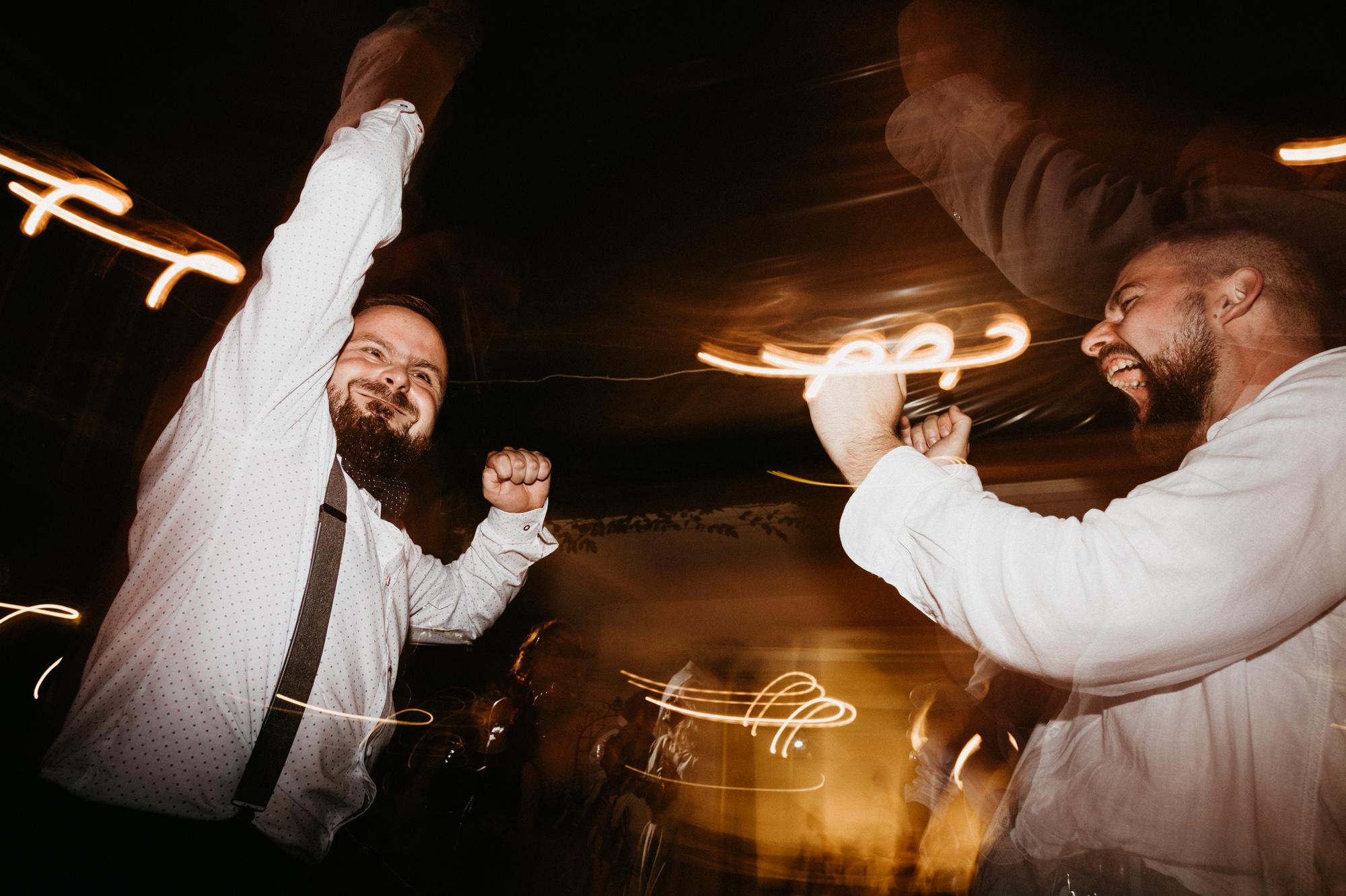 willa sloneczna wesele w plenerze fotografia slask 00163